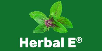 Herbal E