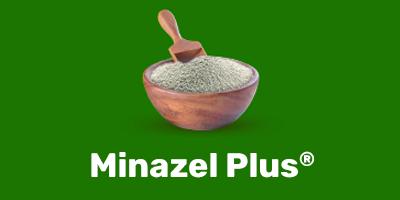 Minazel Plus
